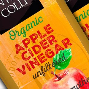 Other vinegars