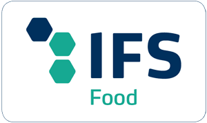 IFS Foods stamp