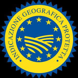 P.G.I. Stamp